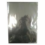 упаковочные пакеты с клеевым клапаном