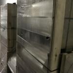 Термосвариваемая прозрачная БОПП пленка