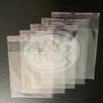 пакеты полипропиленовые с клапаном